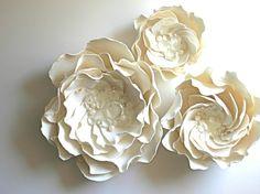 #edible flowers #cake