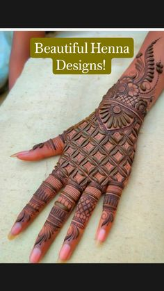 Rose Mehndi Designs, Legs Mehndi Design, Stylish Mehndi Designs, Latest Bridal Mehndi Designs, Full Hand Mehndi Designs, Mehndi Designs 2018, Henna Art Designs, Mehndi Designs For Girls, Mehndi Designs For Beginners