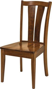 001 TheMatthewSmith Commercial Photography BrawleyMade Furniture 4 |  Brawley Made Furniture | Pinterest