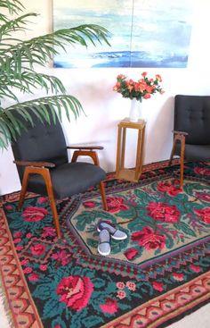 modern rugs large rugs runner rugs living room rugs wool rugs rug sale accent rugs persian rugs grey rug bedroom rugs childrens rugs 5x7 rugs 8x10 area rugs - 5x7 Rugs