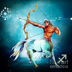 Image result for Sagittarius zodiac signs