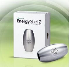 Amezcua is the Harmonized Energy product line of QNet, designed to increase your harmony and energy levels every day. Amezcua products include Amezuca Bio Disc and QNET Bio Disc 2 which brings in the new era in harmonized energy of drinking water. Energy Level, Drinking Water, Laundry, Shell, Make It Yourself, Laundry Room, Laundry Rooms, Conch, Bookshelves