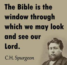 Bible Verses Quotes, Faith Quotes, Bible Quotations, Lesson Quotes, Bible Scriptures, Christian Humor, Christian Quotes, Christian Faith, Meaningful Quotes