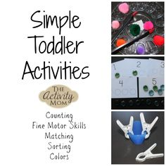 Holiday Activities For Kids Learning 29 Ideas Outdoor Activities For Toddlers, Holiday Activities For Kids, Gross Motor Activities, Toddler Learning Activities, Steam Activities, Rainy Day Activities, Hands On Activities, Toddler Preschool, Fun Learning