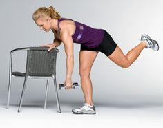 Shrink A Size In Just 14 Days  http://www.prevention.com/fitness/fitness-tips/weight-loss-exercise-routine-help-you-lose-weight