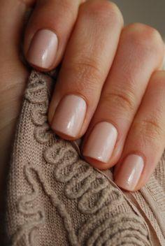 Le bout des ongles: Dragée pailletée : Kiko 208