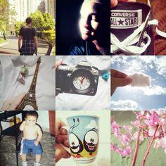 Cheguei Aos Dezoito | http://chegueiaosdezoito.blogspot.com.br/2014/10/relogio-de-camera-tocando-as-nuvens-e.html
