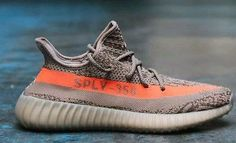 2017 adidas yeezy SPLY 350 v2 boost kanye west highest quality sports sneaker