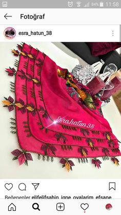 Embroidery Stitches, Embroidery Patterns, Close To My Heart, Needlepoint, Tatting, Pattern Design, Needlework, Model, Fashion