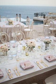 Wedding Decor | Cabo Wedding Photos | Creative Destination Events