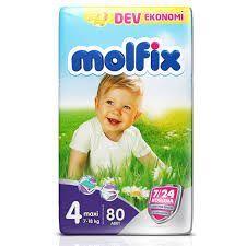 molfix 7/24 dev eko maxi