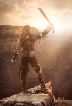 Defiance by Twisted-Chimera on DeviantArt Post Apocalyptic Clothing, Post Apocalyptic Costume, Post Apocalyptic Art, Character Inspiration, Makeup Inspiration, Dystopia Rising, The Falling Man, Wasteland Weekend, Post Apocalypse