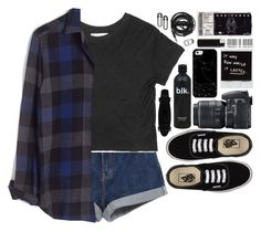 """""""cold hearts // my dream wardrobe pt. 27"""" by undercover-martyn ❤ liked on Polyvore featuring Madewell, Vans, Nikon, Casetify, Urbanears and MANGO"""