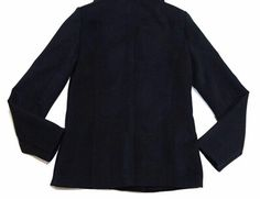 Ladies Autumn Safety Competitive Jackets