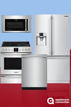 514 Best Home Appliances images in 2019 | Home appliances ...