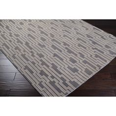 LMN-3003 - Surya | Rugs, Pillows, Wall Decor, Lighting, Accent Furniture, Throws, Bedding