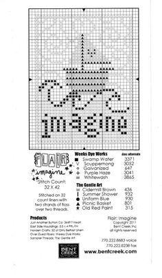 Brilliant Cross Stitch Embroidery Tips Ideas. Mesmerizing Cross Stitch Embroidery Tips Ideas. Cross Stitch Sea, Cross Stitch Cards, Cross Stitch Samplers, Cross Stitching, Cross Stitch Embroidery, Cross Stitch Designs, Cross Stitch Patterns, Lizzie Kate, Cross Stitch Freebies