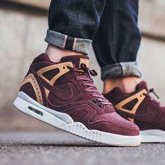 Get This Sneakers @ Skotta.nl