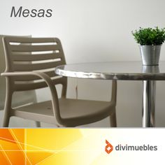 Outdoor Furniture Sets, Outdoor Decor, Home Decor, Mesas, Colors, Projects, Decoration Home, Room Decor, Interior Design