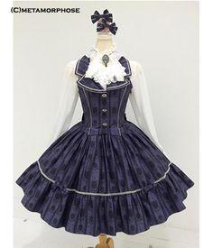 royal ornament vest jsk blue.jpg