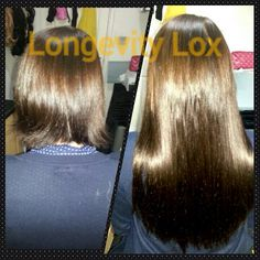 Fabulous hair extensions fitted by tammy longevity lox hair hair extensions colour 2 by longevity lox fabulous transformation for beautiful long lox using pmusecretfo Images
