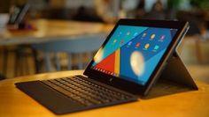 Cómo instalar el sistema operativo Android para PC http://okandroid.net