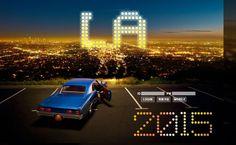 토토포탈 » LA 해당 사이트는 아직 검증이 필요한 사이트 입니다. 본 사이트를 이용하시거나 정보를 알고 계시는 분들은 댓글로 다른 분들과 정보를 공유해 주세요!  작성자: 토토포탈 도메인주소: http://best-lala.com/