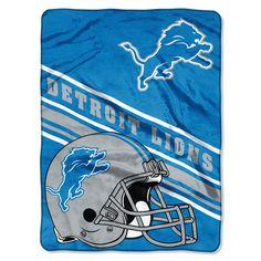 Detroit Lions Logo, Detroit Game, Football Team Names, Football Art, Detroit Lions Wallpaper, Nfl Team Colors, Lions Team, Nfl Flag, Team Wallpaper