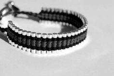 Bracelet links of London
