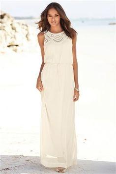 Maxi dresses uk summer time