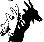 Image6.gif (1625 octets)