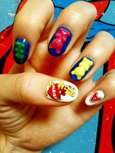 china uv nail polish suppliers