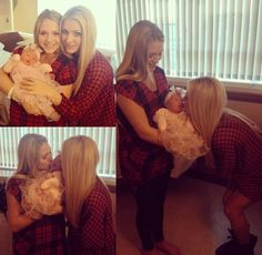 So cuteeeeee love these too you go savannah you gave birth to the most beautifuliest baby girl in the world Everleigh rose soutas smith on december 2012 love you guys savannah and Everleigh