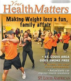 Lose Weight, Weight Loss, Community Organizing, Depression Help, Move Your Body, Insulin Resistance, Family Affair, Workout Challenge, Healthy Life