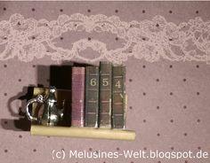 Ahnenforschung, Tipps, Spurensuche, Buch, Vintage, oldschool #blogging #bloggen #bücherwurm #bücherliebe #buchbloggerin #buchblogger #büchereule #instablogger #bookstagram #bookworm Buchblogger, deutschsprachig, Buchblog, Blog, #magnet #retro