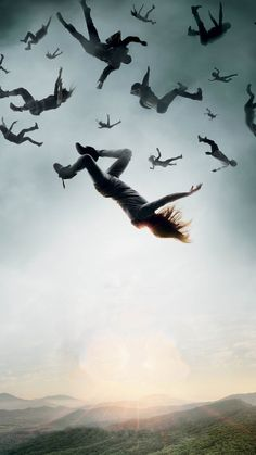 The 100 Phone Wallpaper | Moviemania