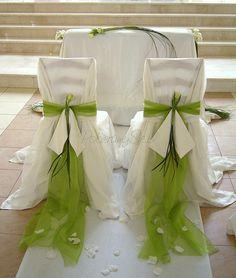 Church Wedding Decorations, Wedding Wreaths, Ceremony Decorations, Wedding Flowers, Wedding Chairs, Wedding Seating, Wedding Stage, Indoor Wedding, Sweetheart Table