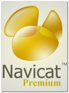 Navicat Premium 11.2.15 Crack Latest Key Full is a protected, simple to utilize, effective, and proficient database administration.