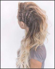 115 Besten Braid Bilder Auf Pinterest Hairstyle Ideas Hair Ideas