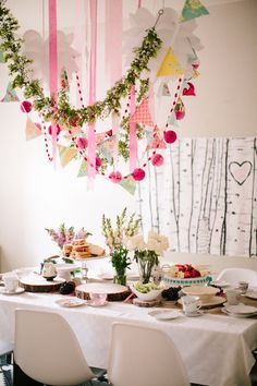 melanie-burk-woodland-fairy-party-thealisonshow17