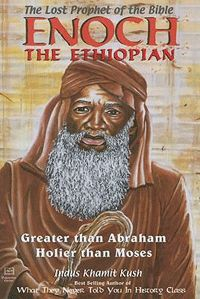 The lost kingdoms of africa book