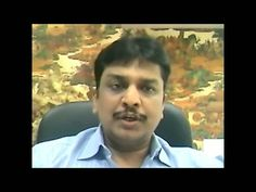 11 April 2012, Wednesday, Daily Free astrology predictions by Acharya Anuj Jain. topvideo -   more information ? Go for it feyplus974 -   more information ? Go for it