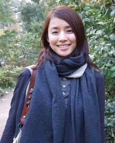 yuriko ishida With, Women's Fashion, Actresses, Woman, Beauty, Female Actresses, Fashion Women, Womens Fashion