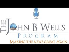 Today's HEADLINES - delivered by John B Wells - #741 - With Ole Demmagard