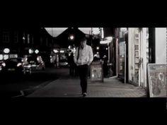 Ed Sheeran - Homeless (Music Video)
