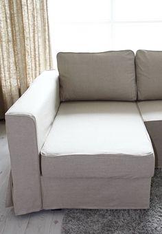 Die besten 25 sofa hussen ideen auf pinterest for Sofa hussen