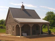 Grand Victorian Sheds Storage Buildings Garages The