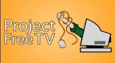 Perfect Image, Perfect Photo, Love Photos, Cool Pictures, Watch Free Tv Shows, Project Free, Thats Not My, Family Guy, My Love