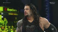 WWE_Smackdown_2015_12_10_720p_HDTV_x264-Ebi_mp4_000143670.jpg Pulsa en la imagen para cerrar la ventana
