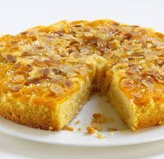 Hozzávalók 15 dkg vaj vagy sütőmargarin, 2 dl (18-20 dkg) kristálycukor (valódi barna cukor is lehet), 3 tojás, 2 dl (5 dkg) kókuszreszelék, 2,5 dl (kb. 16 dkg) finomliszt, 1 csapott mokkáskanál sütőpor, 1 dl tej, ... Quiche, Macaroni And Cheese, French Toast, Breakfast, Ethnic Recipes, Food, Morning Coffee, Mac And Cheese, Essen